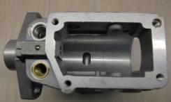 Корпус ТНВД Toyota Оригинал 096110-0292