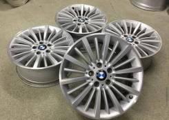 Оригиналы BMW стиль 416 б/п по РФ (+видео)