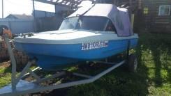Продом лодку