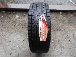 Bridgestone Blizzak RFT SR01, 195/55 R16 87Q