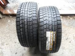 Dunlop Graspic DS3, 225/55 R16 95Q