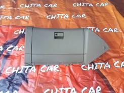 Бардачок Toyota MarkII, Chaser, JZX100, 1JZGE. ChitaCAR