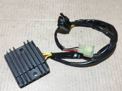 Реле зарядки Suzuki Djebel200 DR200 i