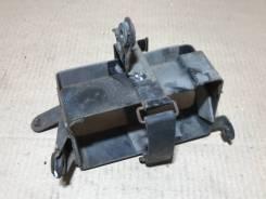Коробка аккумулятора Suzuki Djebel200 DR200 i