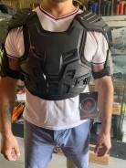 Защита тела Ataki SC-211 (Adult)
