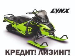 Lynx XTERRAIN BRUTAL 850 E-TEC ES 2021, 2020