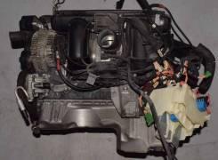 Двигатель BMW N52B25AF N52B25 2.5 литра