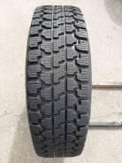 Bridgestone Blizzak PM-10, 215/80R15