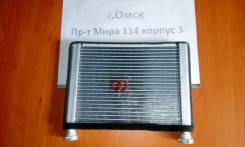 Радиатор печки Honda Accord / Torneo CF 97-02г