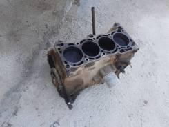 Блок цилиндров в сборе QG18-DE 11000-4M700