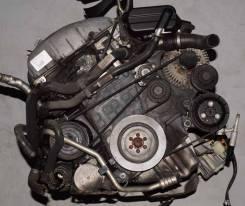 Двигатель BMW N52B25AF N52B25 2.5 литра на BMW E60