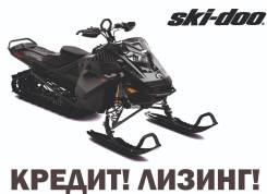 BRP Ski-Doo SUMMIT X EXPERT 154 850 E-TEC TURBO SHOT 2021, 2020