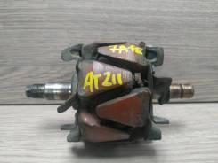 Ротор генератора 7A-FE , 27330-16390