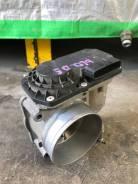 Дроссельная заслонка Toyota 2GRFE 2203031030