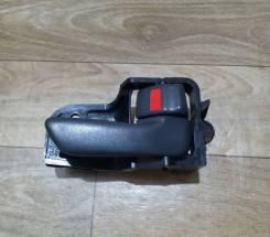 Ручка двери Toyota Carina E