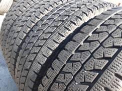 Bridgestone Blizzak W979, 195/85 16