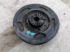 Шкив коленвала для Skoda Audi VAG 1.8-2.0