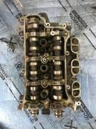 Головка блока цилиндров Toyota/lexus 3Grfse