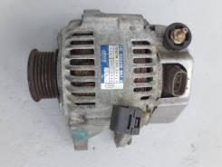 Генератор Toyota 12V 102211-1900 Denso