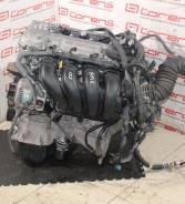 Двигатель Toyota 1ZZ-FE для Allex, Allion, Caldina, Celica, Corolla, Fielder, RUNX, Spacio, ISIS, OPA, Premio, WILL VS, WISH.