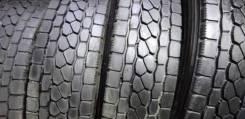 Bridgestone M801 Ecopia, 225/80 R17.5