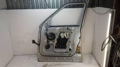 Уплотнитель передней правой двери Land Rover CFE500760