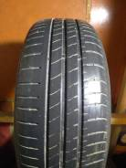 Hankook Kinergy Eco K425, 205 60 16