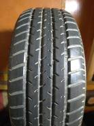Michelin Pilot SX, 205 55 16