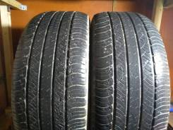 Michelin Latitude Tour HP, 255 55 19
