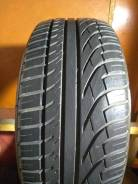 Michelin Pilot Primacy, 235 45 17