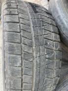 Bridgestone Blizzak, 245/50/18