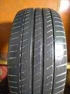 Michelin Primacy HP, 225 45 17