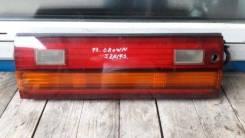 Стоп-вставка (30-168) Toyota Crown