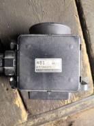 Датчик расхода воздуха Mitsubishi Pajero iO E5T08271