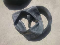 Amberstone 300, 6.50 R16 LT
