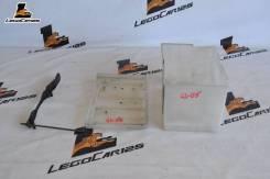 Крепление АКБ Nissan Gloria (LegoCar125) ENY34