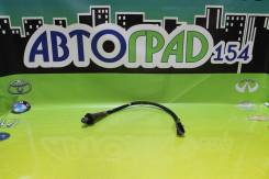 Лямбда-зонд Fiat Doblo 223