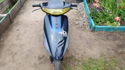 Honda Dio AF28 ZX, 2001
