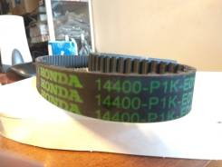 Ремень ГРМ Honda 14400-P1K-E01