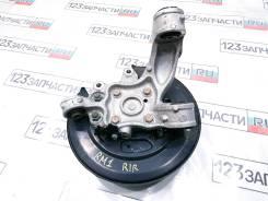 Ступица задняя правая Honda CR-V RM1 2012 г.