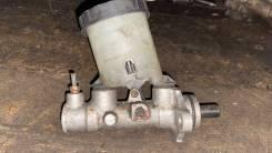 Цилиндр главный тормозной Mazda Demio DW5W