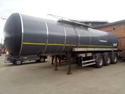Foxtank ППЦ-30, 2012