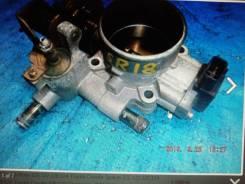 Заслонка дроссельная Nissan Primera P11 SR18DE 161192J212