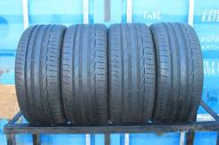 Bridgestone Turanza T001, 245/40 R18