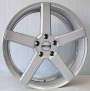 =NEW= Комплект дисков Vossen 7x17 ch60.1 PCD:4x100 ET40 S