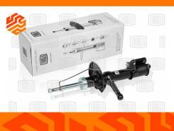 Амортизатор газомасляный Trialli AG01360 правый передний