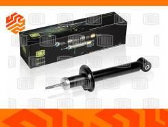 Амортизатор масляный Trialli AH01509 задний