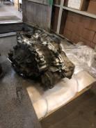 Вариатор 4WD Nissan X-Trail T31 2.5 169 лс JF011E
