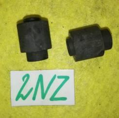 Втулка топливной рейки Toyota 2NZ