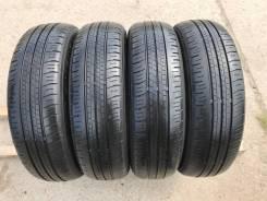 Dunlop Enasave EC300+, 165/65 R14